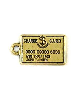 Credit Card (±10x19x1mm; -2mm-;1D)