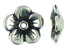 Wholesale Flower Button