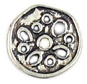 Drop (13x13x1mm; 2D)