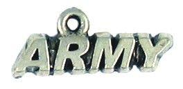 Army (±2x8x20mm; -1.5mm-;1D)
