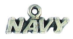 Navy (±2x8x19mm; -1.5mm-;1D)