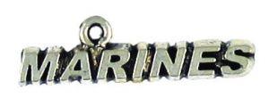 Marines (±2x8x30mm; -1.5mm-;1D)